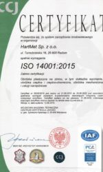 hartmet_14001-2004