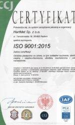 hartmet_9001-2008